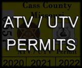 ATV Permits