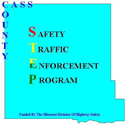 Cass County STEP Program